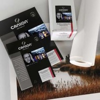 Canson Infinity Photo HighGloss Premium RC 315gsm