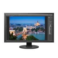 Eizo ColorEdge CS2731 Graphics Monitor