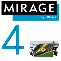 Mirage Production Edition for Epson Dongle