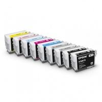 Epson SureColor SC-P600 A3+ Printer