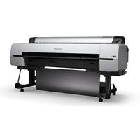 Epson SureColor SC-P800 A2 Desktop Printer