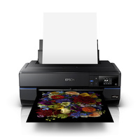Epson SureColor SC-P800 A2 Desktop Printer