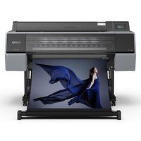 "Epson SureColor P9560 – 44"" 5 Year Warranty"